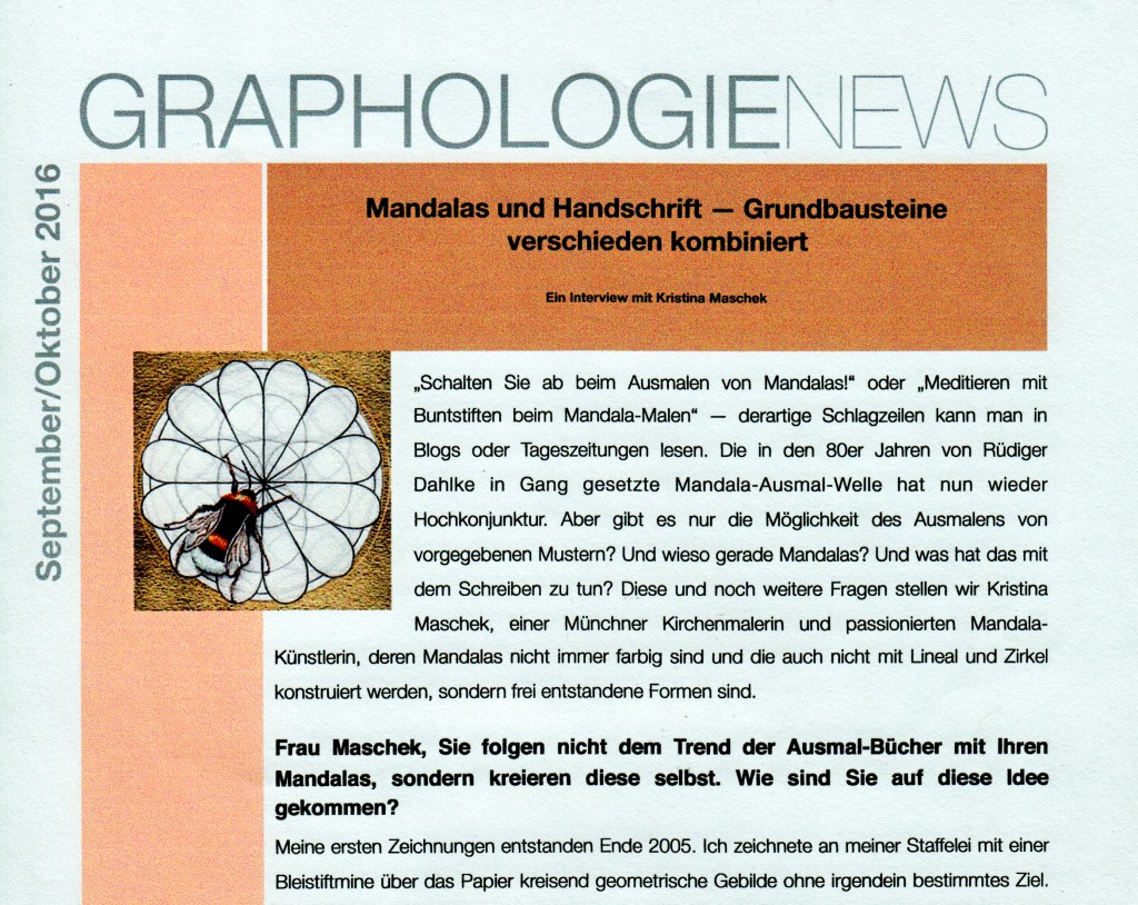 grapho_mandala_interview